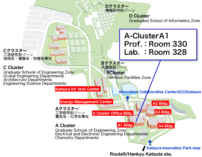 map_e.jpg